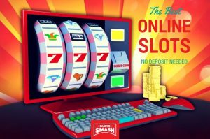 online slot machines for real money canada