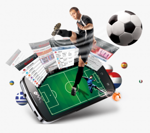 Having a position of Indonesia Trusted Gambling Football Site Ideas