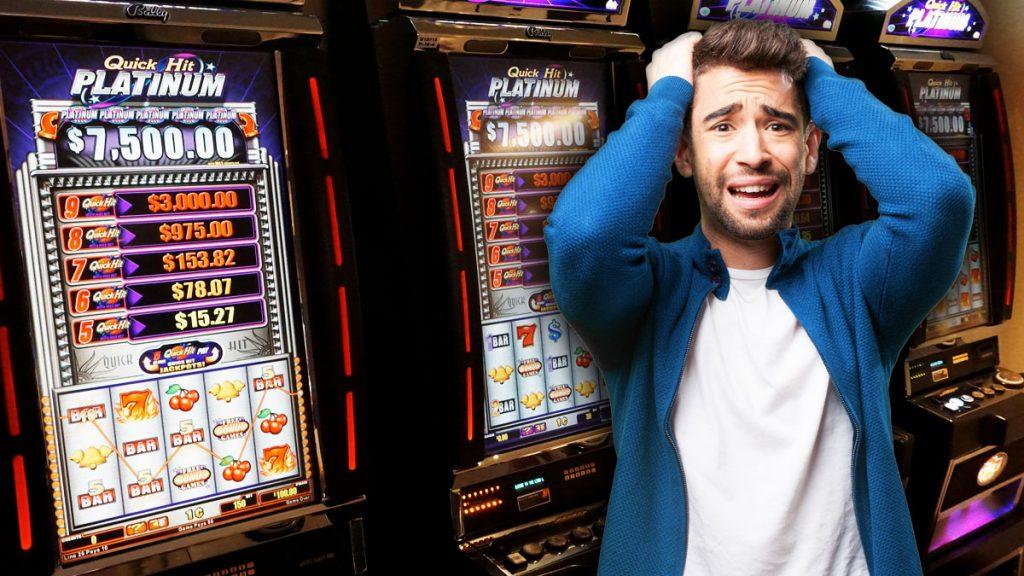 jungle wild 2 slot machine free online